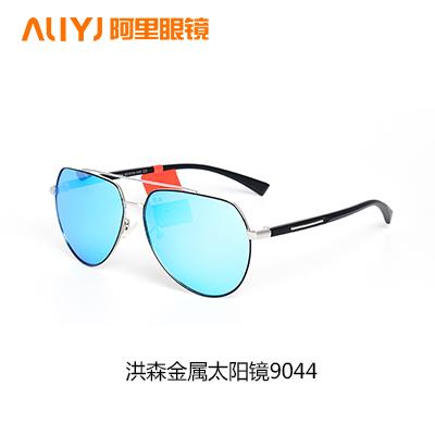 太阳镜墨镜批发 暴龙帕莎迪奥古驰太阳眼镜 时尚好看男女士太阳镜 偏光太阳镜厂家价格