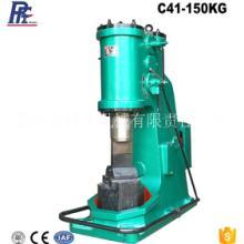空气锤 C41-150KG 铁匠锻空气锤 厂家直销批发