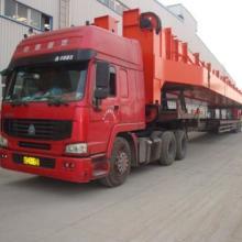 济南到广州 济南到广州大型设备运输 济南到深圳大型设备运输