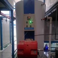 直立式燃气蒸发器销立式燃气锅炉 用途多样 学校 宾馆用立式燃气锅炉 立式燃气锅炉批发  立式燃气蒸发器