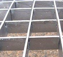 优质压锁格栅板供应商_优质商品价格_对插格栅板价格表