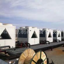 甘肃兰州家用商用中央空调安装维修厂家 甘肃中央空调安装维修厂家批发