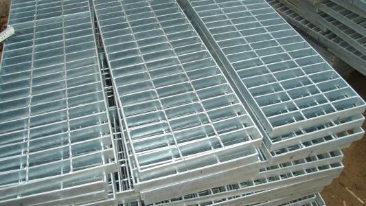 冷镀锌钢格板供应商_镀锌钢格板厂家_厂家价格_电话