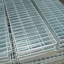 厂家直销复合钢格板_钢格板供应商_价格_批发批发