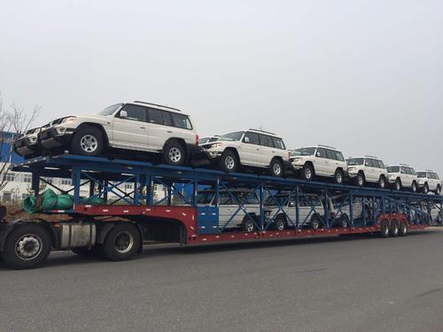 济南到上海物流   济南到上海大型设备运输  济南到上海运输报价电话 济南到杭州大型设备运输 济南到上海大型设备运输
