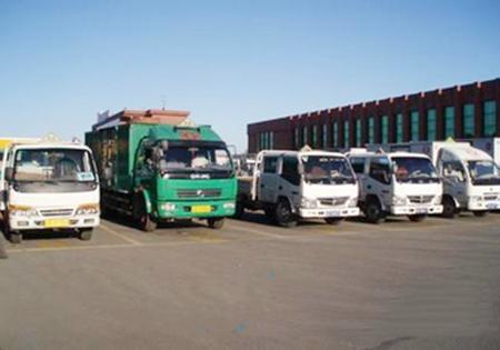 滨州至宁波物流运输专线,零担快运、物流配送、车辆挂靠,货物代理