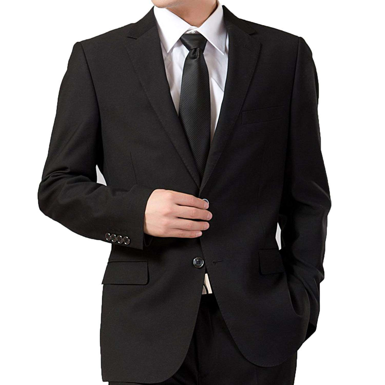 泉州男士西装定制厂家直销价格