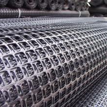 山东海口钢塑格栅厂家供应