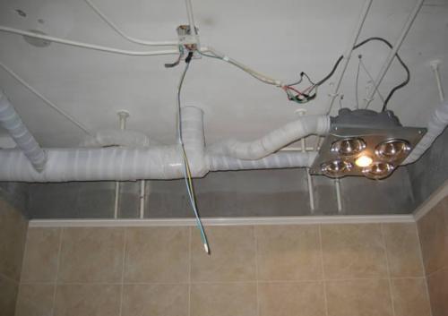 东莞卫生间改管道 卫生间改管道报价 卫生间改管道电话 卫生间改管道