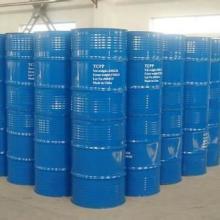 库存活性染料 回收库存过期化工产品染料