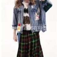 香港维伊品牌加盟图片