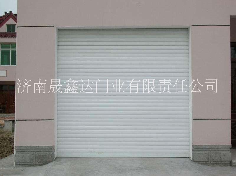电动卷帘门0设计安装厂家批发
