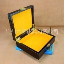 高档皮带盒厂家价 广州皮带盒批发价 厂家批发手抓包盒 皮带盒批发价格批发