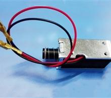 EATON伊顿穆勒手车式VS1真空断路器附件 辅助开关S 8、S 9及其配用机构;优质供应商批发
