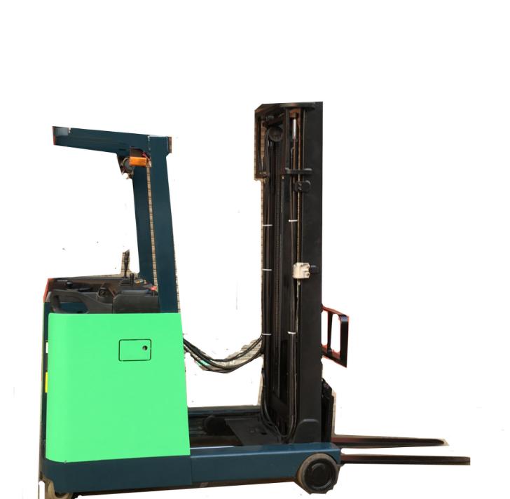 进口电动堆高车优质供应商-直销