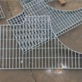 专业生产异型钢格板厂_钢格板厂_公司_价格