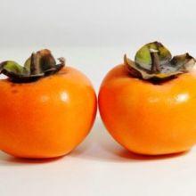 宏鸿集团--长沙分公司食材配送-长沙地区-柿子配送图片