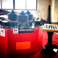 【槽钢弯机】优质供应商选择—江苏中航重工机床有限公司 【槽钢弯曲机】