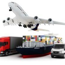 瑞士拼箱海运国际物流公司