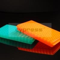 柏丞Cypress96孔双面板24孔双面板32孔双面板60孔双面板