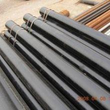 液压机械专用精密无缝钢管厂家批发