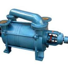 北京2SK系列水环真空泵价格_批发水环真空泵_生产厂家