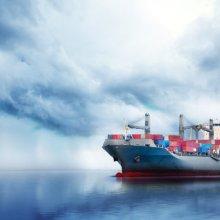 罗马尼亚海运清关流程 罗马尼亚海运时间批发