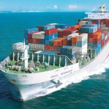 西班牙海运 西班牙国际海运 西班牙拼箱包税海运价钱