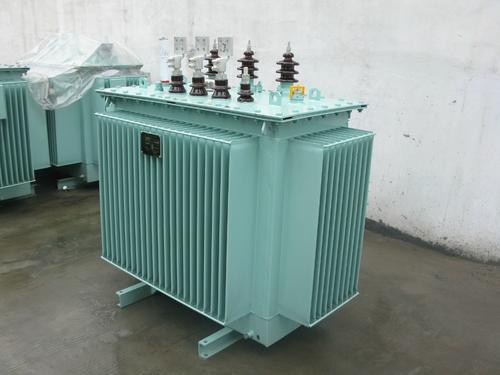 佛山变压器回收 变压器回收价格 变压器回收电话  变压器收购商