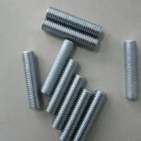 膨胀螺丝供应商_螺丝批发厂家_深圳哪里有螺丝厂