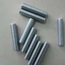 膨胀螺丝供应商_螺丝批发厂家_深圳哪里有螺丝厂批发
