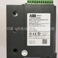 ABB智能电动机控制单元图片