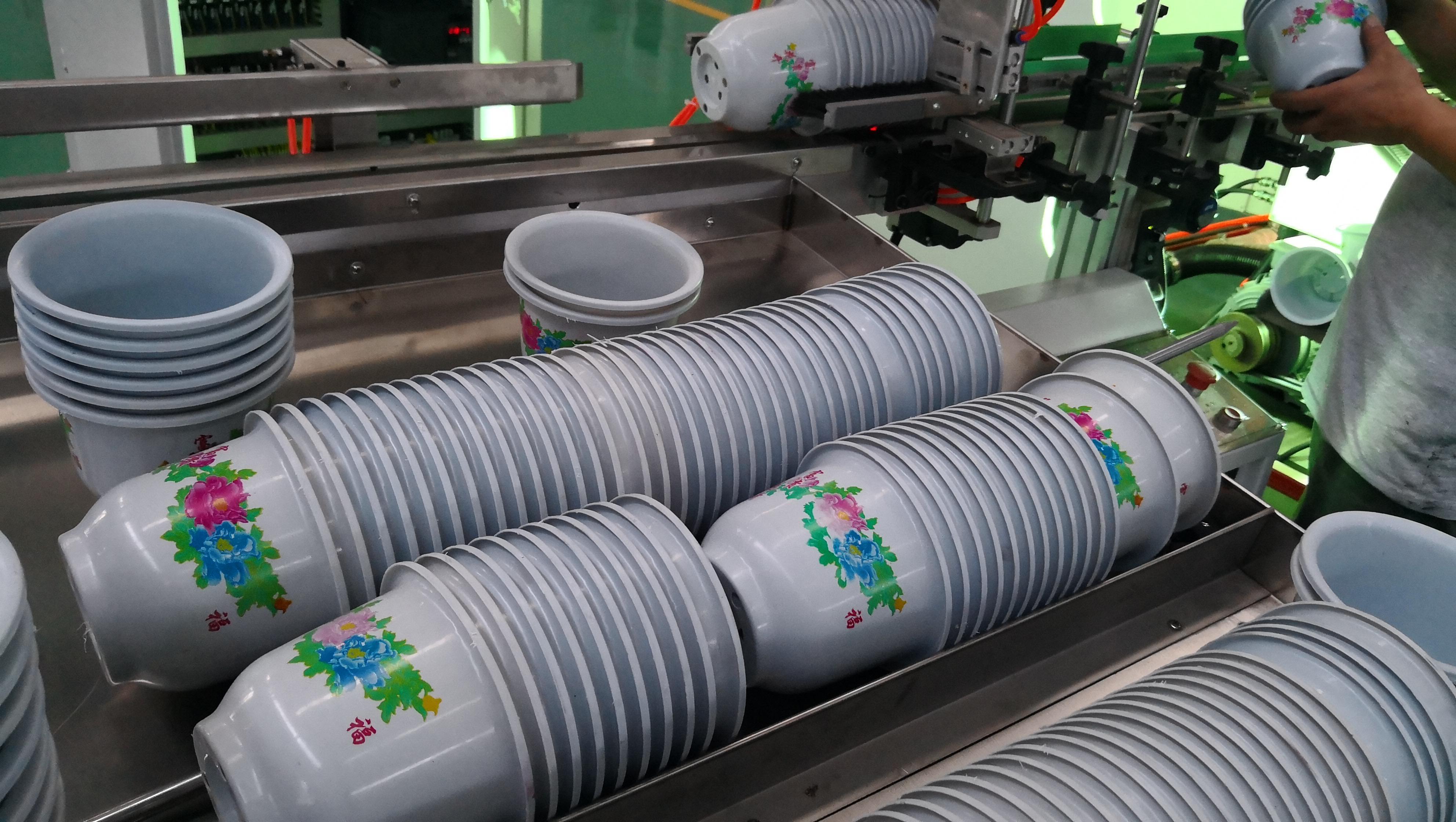 济南丝网印刷机销售