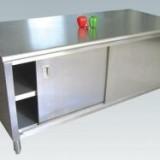 深圳食堂不锈钢厨具哪家好?