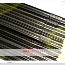 直销供应SNi6082镍基焊丝 TIG-NiCr3焊丝 ERNiCr-3镍基合金焊丝