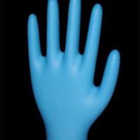 工业级丁腈手套