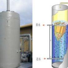 UASB污泥反应器-厂家直销-反应器哪家好- 膨胀颗粒污泥床反应器 UASB反应器批发