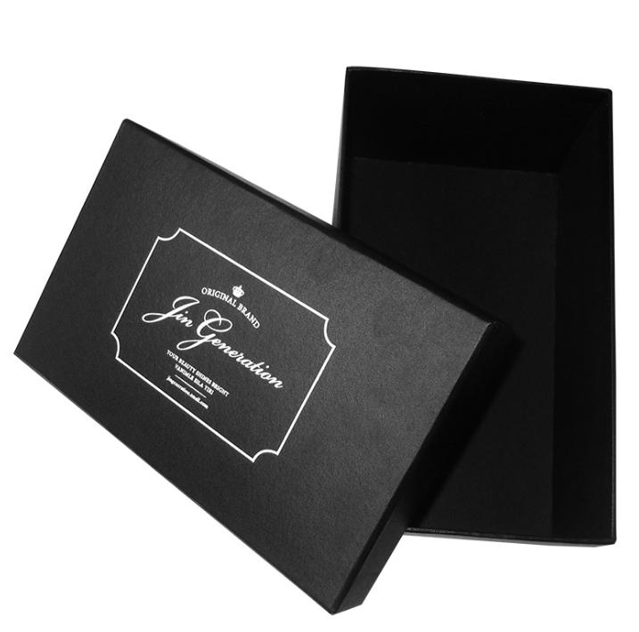 服装包装盒  服装包装盒报价 服装包装盒批发 服装包装盒供应商 服装包装盒生产厂家