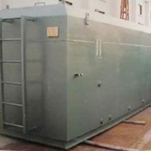 智能化模块化污水处理设备厂家-批发商-反应器哪家好- 床反应器设备 智能化模块化污水处理设备