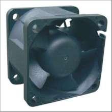 EC6025风扇\EC6025高压风扇厂家\60*25高压风扇\增压风扇