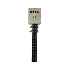 QYCG-0A-80 電子水尺圖片