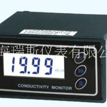 珠海瑞斯仪表电导率生产厂家批发