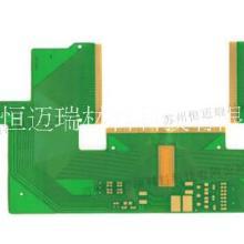 OLED方案中采用COF工艺的生产商 柔性屏COF封装批发
