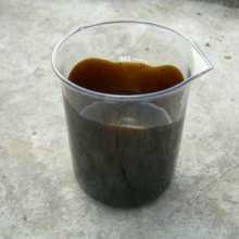江苏植物沥青( 江苏植物沥青厂家直销)( 江苏植物沥青优质供应商)