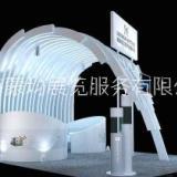 2020中国(成都国际电子锁展览会