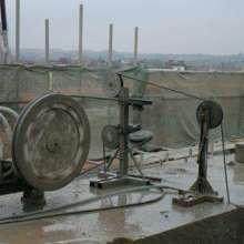 深圳墙锯混凝土切割,深圳墙锯混凝土切割价格,深圳墙锯混凝土切割工程批发