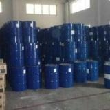 香精回收 回收香精  哪里回收香精  香精回收厂家 上海回收香精