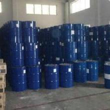 溶剂回收 丙烯酸树脂回收 回收树脂 回收环氧树脂 回收氨基树脂 回收树脂厂家 哪里回收树脂