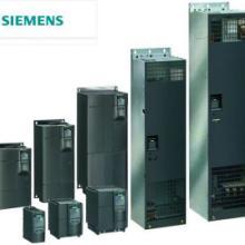 优质厂家促销  6SE6420-2UD17-5AA1变频器 SIMEMNS变频器