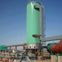 供应不锈钢导热油炉专配食品机械